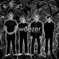 Weezer - Make Believe (Cover Artwork)