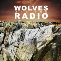 Wolves and the Radio - Wolves and the Radio (Cover Artwork)
