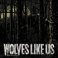 Wolves Like Us - Black Soul Choir (Cover)