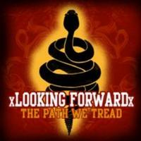 xLooking Forwardx - The Path We Tread (Cover Artwork)