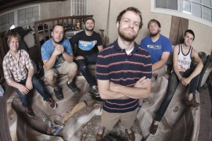 The Wonder Years stream 'The Greatest Generation'