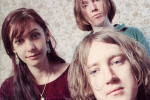 My Bloody Valentine to headline FYF Fest 2013 in Los Angeles