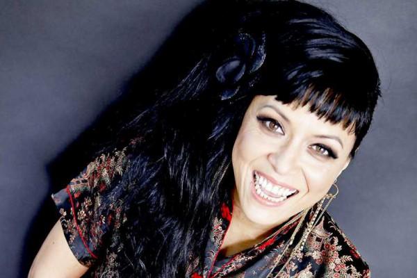 Interviews Annabella Lwin Bow Wow Wow Punknews Org