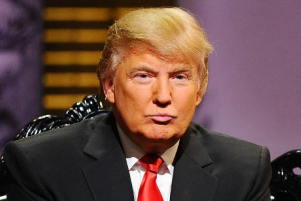 Image result for free to use image of trump