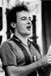 is jello biafra gay? Yahoo Answers