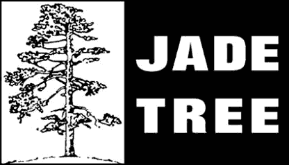 Jade Tree Records