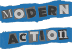 Modern Action Records